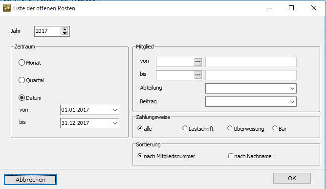 Lexware Mahnungen Erstellen Wiki Mediaagentur In Berlin